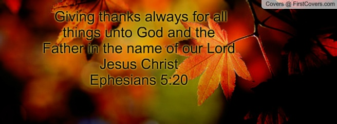 giving_thanks_always-121684