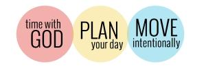 God-Plan-Move
