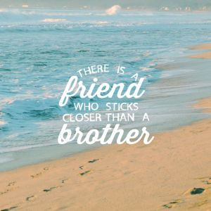 godfriend