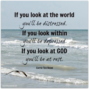 look-to-god-1024x1024-2