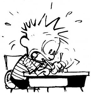 Writing-furiously[1]