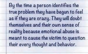 abuse13