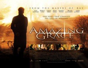 amazing-grace-poster-1