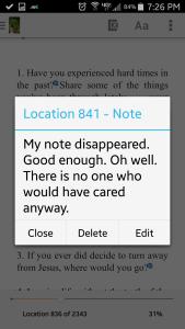 screenshotforblog