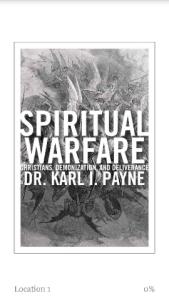 spiritualwarfarebook