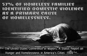 domestic-abuse-and-homelessness