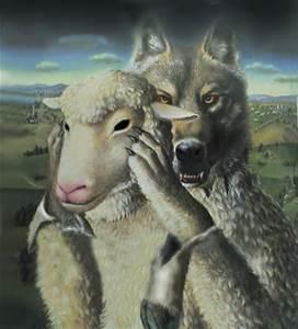 falseprophets