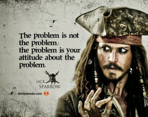 jack-says