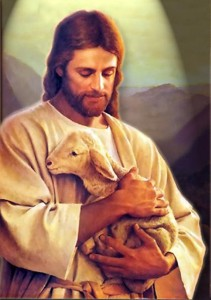 Jesus-and-the-Lamb-jesus-31753482-1280-1823