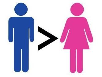 misogyny3