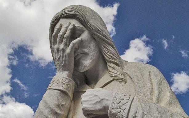 and_Jesus_wept