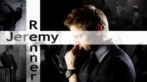Jeremy-Renner-jeremy-renner-30884238-1280-720