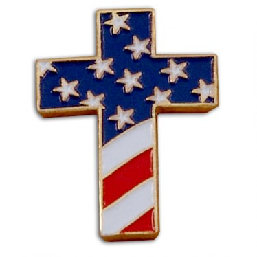 piocs_-00_without-background_christian-cross-special-design-pin-with-usa-flag