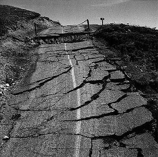 broken-road