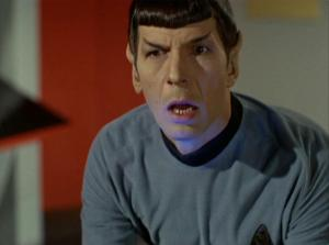 spock_shocked