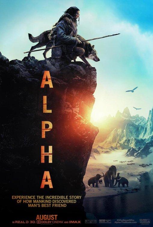 alpha_ver2