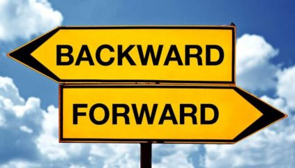 Backward-Forward-web-700x400